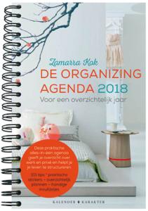 De-organizing-agenda-2018_3D-vrijstaand - kopie