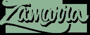 zamarra-logo