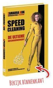 speedcleaning-zamarra-kok-1